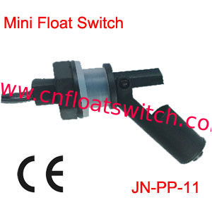 Horizontal Water level sensor JN-PP-11 Water Level Controller