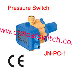Auto pressure switch JN-PC-1