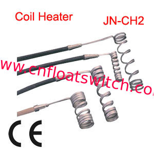 Coil Heaters for 2*4mm  JN-CH2