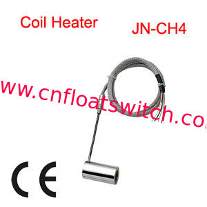 Electric Nozzle Heaters 1.5*1.8mm stainless steel material JN-CH4