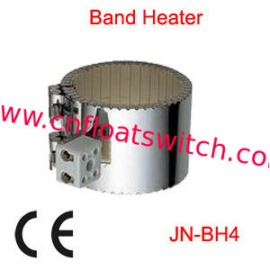 Ceramic  Mica Band Heater JN-BH4