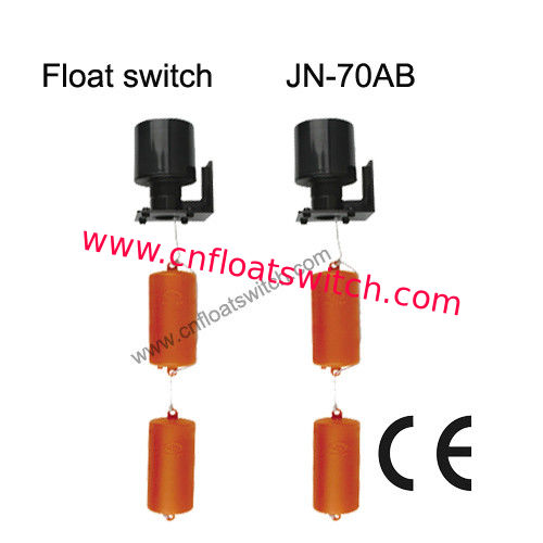 Float switch JN-70AB Manufacture