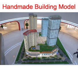 China construction model  007 distributor