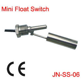 Stainless steel side mounted level switch Special float switch SS-06