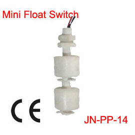 China Liquid Level sensor with 2 ball JN-PP-14 distributor