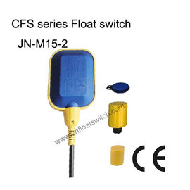China Key Float Switch JN-M15-2 distributor