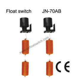 China Float switch JN-70AB Manufacture distributor