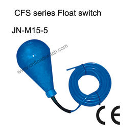 Fluid Level Switch JN-M15-5